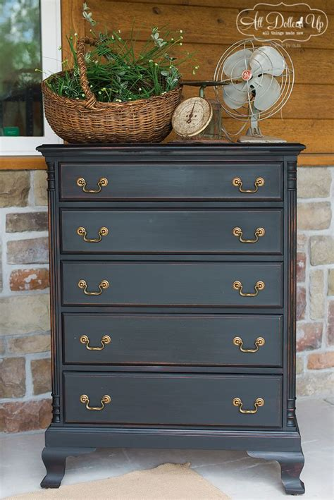 painting furniture black 74 best images about color typewriter on pinterest miss mustard seeds china hutch