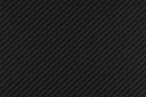 Carbon Vinyl   Vyva Fabrics