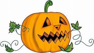 Halloween Pumpkin Clipart | Clipart Panda - Free Clipart ...