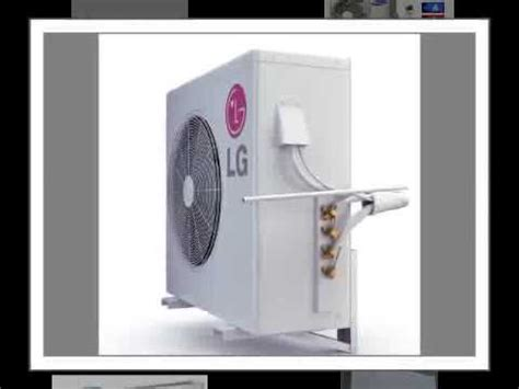 installer un climatiseur mural comment installer un climatiseur split