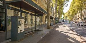 Home Service Marseille : studea marseille ferrari marseille ~ Melissatoandfro.com Idées de Décoration