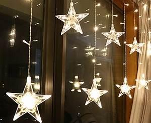 Lichterkette Für Fenster : led acryl figur pinguin weihnachts figur beleuchtung weihnachtsdeko innen aussen ~ Markanthonyermac.com Haus und Dekorationen