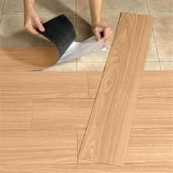 glue vs peel stick vinyl plank flooring help peel and stick wood flooring in