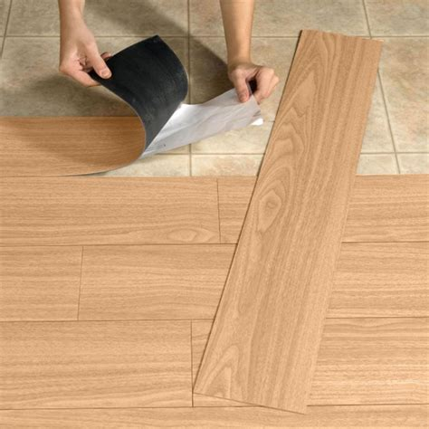 peel and stick carpet tiles for stairs cheap peel and stick vinyl floor tile peel and stick vinyl
