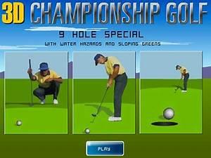 Download Mini Golf Free Games free blogsbid