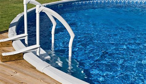 ground pools   buying guide