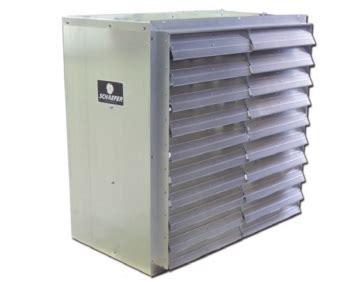 48 inch exhaust fan schaefer 485b1 2 galvanized belt drive exhaust fan 48 inch