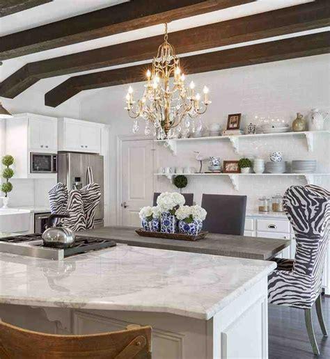 decorative home accessories interiors rustic glam home decor decor ideasdecor ideas