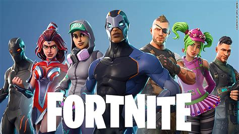 fortnite  red hot  ea  activision