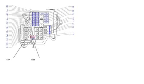 astra envoy fuse box wiring library