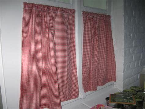 voilages cuisine originaux rideaux pour cuisine 28 images rideaux pour cuisine