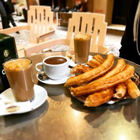 die  besten restaurants  malaga  mit bildern