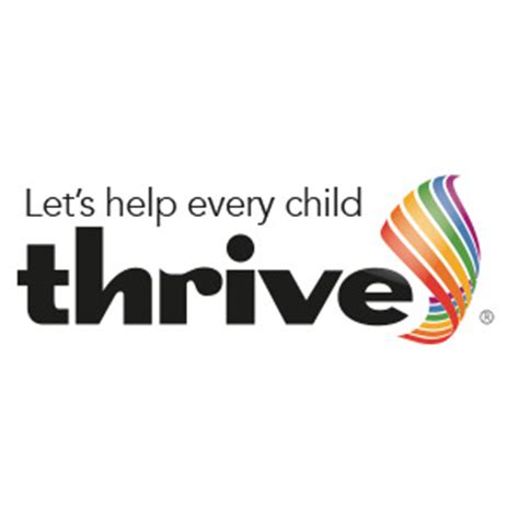 Image result for thrive approach