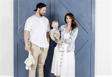 how real is it or list it former bachelorette jillian harris gets a new show the star