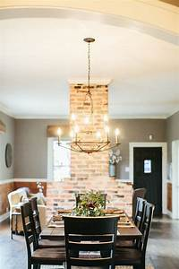 Magnolia Fixer Upper : 17 best images about magnolia decorating on pinterest magnolia homes magnolia house and ~ Orissabook.com Haus und Dekorationen