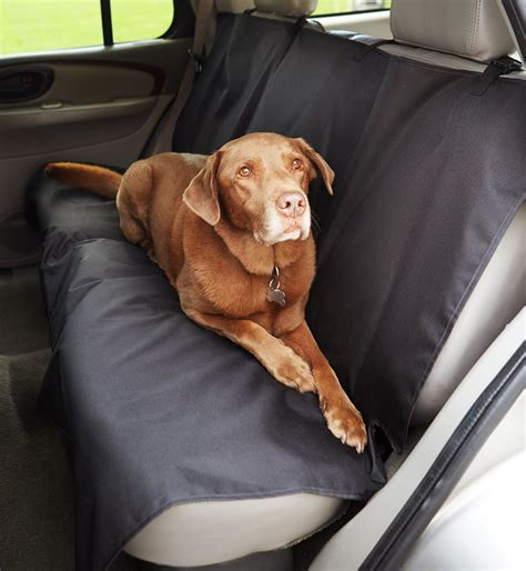 covers for pets top 10 best car seat cover for pets in 2015 reviews