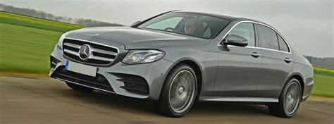 Mercedes Car Hire Melbourne