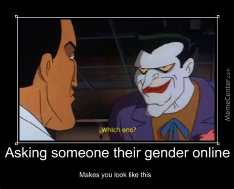Mayonnaise Meme - mayonnaise is not a gender memes best collection of funny mayonnaise is not a gender pictures
