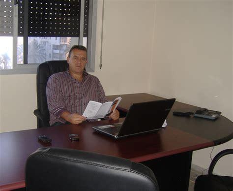 maroc bureau bureau de recrutement maroc 28 images cabinet de