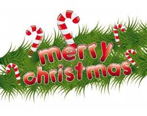 merry text free large images