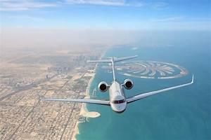 Auto Mieten In Dubai : mietwagen dubai online buchen ab 12 tag ~ Jslefanu.com Haus und Dekorationen