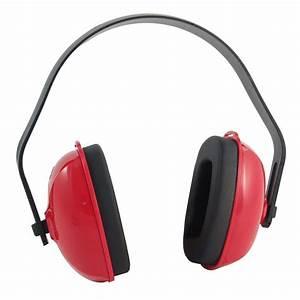 Bilsom QM24+® Ear Muffs