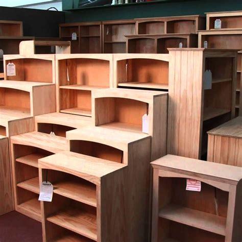 bookshelves  bookcases desert design furniture