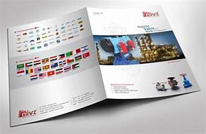 catalogue staff decor pdf meilleures images d With catalogue staff decor pdf