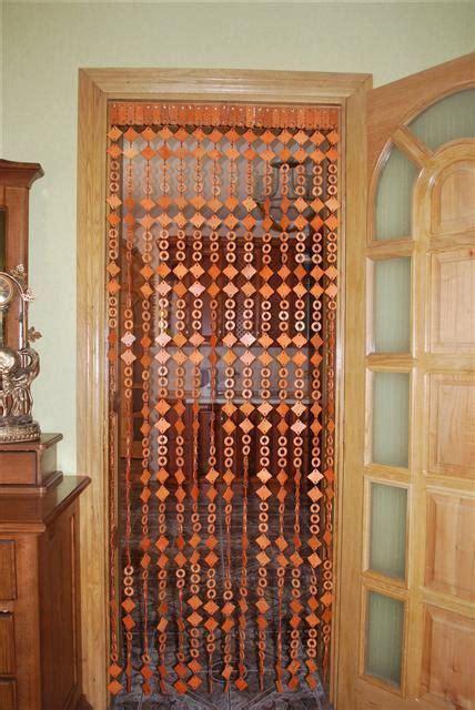 beaded curtains for doorways closet door wood roselawnlutheran