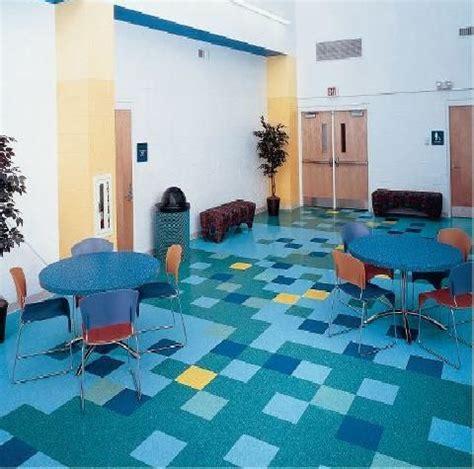 Vinyl Flooring Picture Gallery