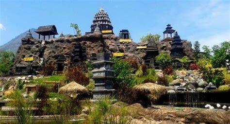 objek wisata  batu malang  hits tokopedia blog