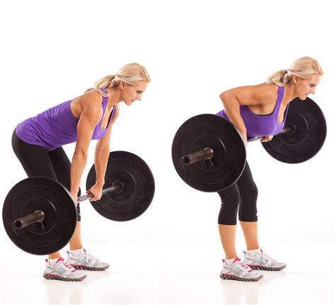 Boat Pose Rows by Exercise Library Best Exercises For With Julie Lohre