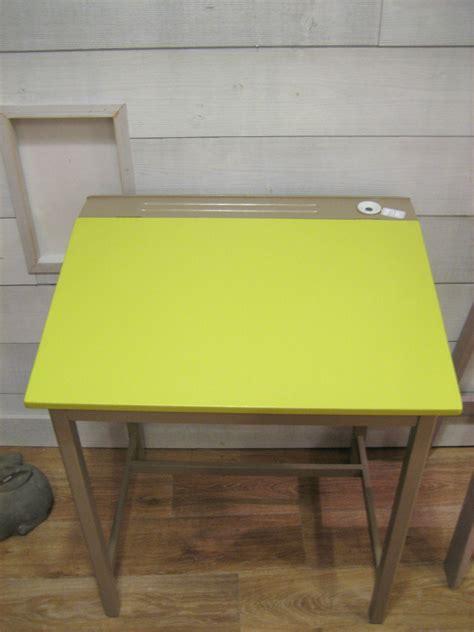 bureau taille bureau pupitre grande taille lilicabane