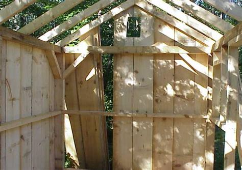 Storage Shed Plans 8x12 by What Is A Cape Cod Style Shed Cape Cod Sheds