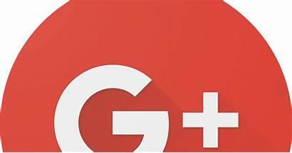 Google Plus App Android Play 1000 Goandroid