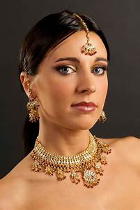 25 best bijoux indiens images on pinterest american With bijoux indiens