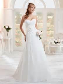 robe de mariage robe robe de mariage robe de princesse robe de mariage appartenant à robes de mariee robes
