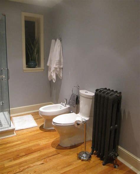 Bathroom Remodel: Double Sink   Jack Edmondson Plumbing