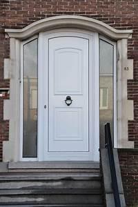 Porte D39entre PVC Ou Porte Alu En Neuve Ou Rnovation