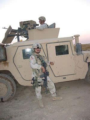 defending    warriors heart fathers   field