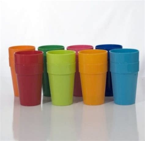 bpa free plastic cups, dishwasher safe, reusable, plastic