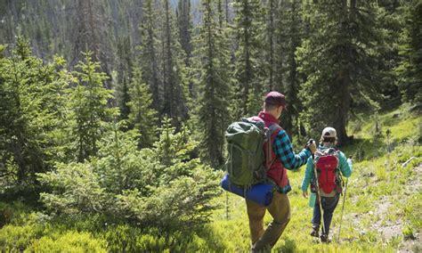 Outdoor Activities In Wyoming  Outdoor Nature Activities