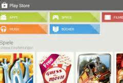 E Plus Rechnung : e plus im google play store mit der handy rechnung zahlen news ~ Themetempest.com Abrechnung
