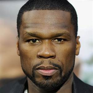 50 Cent - Songs, Albums & Children - Biography