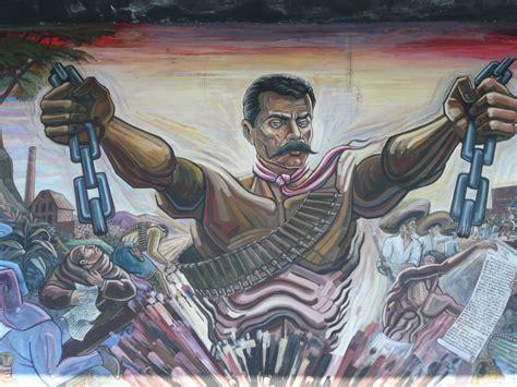wallpaper murals for revolutionary emiliano zapata fragment from a