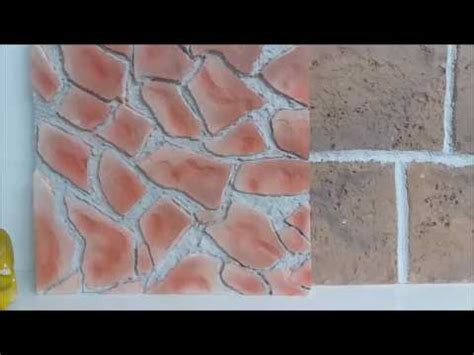 rivestimenti in polistirolo per interni finta muratura in pietra e mattoncini in polistirolo per