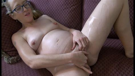 Pregnant And Pounded 5 2019 Videos On Demand Adult Dvd