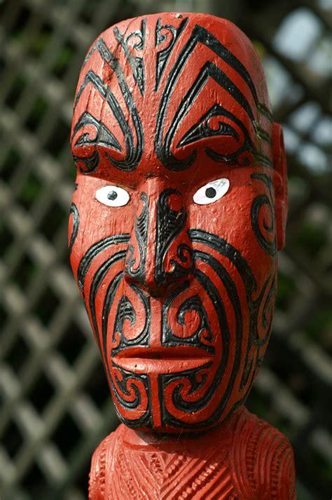 maori pictures pics images     tattoo