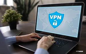 11 Best Vpn For Windows 10  8  7 Pc