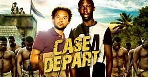 Case Départ Distribution : case depart chronique critique review film ~ Medecine-chirurgie-esthetiques.com Avis de Voitures